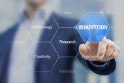 Open-innovatie-Onno-Omta-21c02d90-15e6-42de-a949-b9123b3df02a_shutterstock_350763884_d9b09f27_179x120