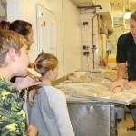 Pompebledbroodje-Tolbert-Cor-bakt-brood-150x150