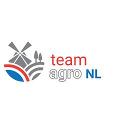 Team Agro NL 28168786_2065927083654190_1603394728913975377_n