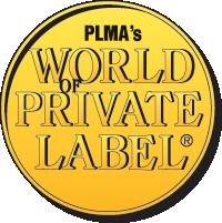 PLMA2018x