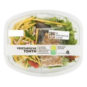 Vegetarische Slager Vegetarische-Tonyn.AH jpg