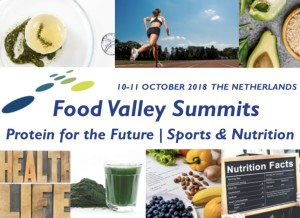 foodvalleysummits2018-banner