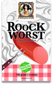 DeVegetarischeSlager-verpakking-Roockworst