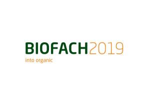 BIOFACH-2019-Logo-RGB-72dpi