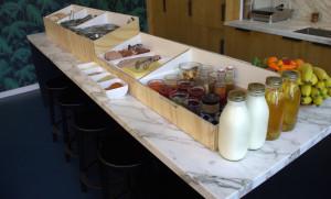 Lunchvanhuis IMG_2420 (3)