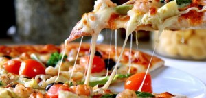 Avebe pizza-topping-576x275