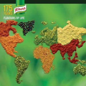 Future 50 Foods Knorr 902837_460569854055860_479304135_o