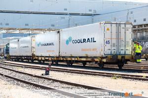 Cool-Rail