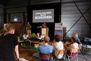 Lokaal Kilo's Schuiven 17 juni 2019-2
