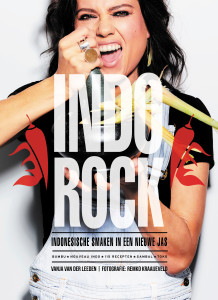 Indorock vdh9789038806761