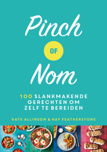 Pinch of Nom 9789463191869_HR