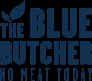 TheBlueButcher logo 18a9d823-b10e-4867-9b2c-e930ce9e1a6a