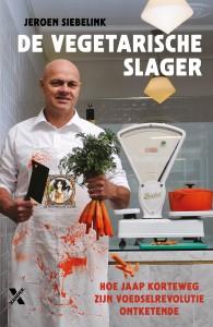 De vegetarische slager_2D