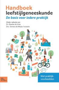 handboek-leefstijlgeneeskunde-9789036823234-31
