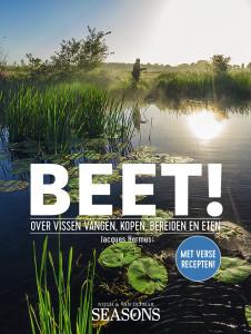 Beet_omslag.indd