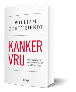 Kankervrij-William-Cortvriendt-cover-3dpng-480x576