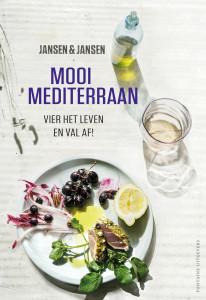 Mooi mediterraan(01)-vp
