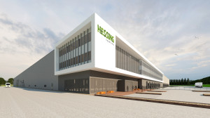 Hessing Artist-impression-Hessing-fabriek-1