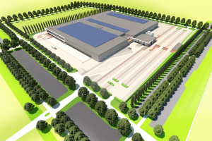Hessing Artist-impression-Hessing-fabriek-2
