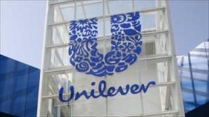 Unilever-sign-Mexico-990x557_tcm1351-420843_w400