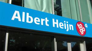 Albert_Heijn_ToGo