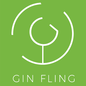 Ginfling 3mail.dt51.net