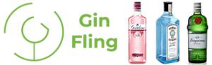 Ginfling static-dscn.net