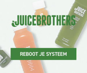 JuiceBrothersdownloaden