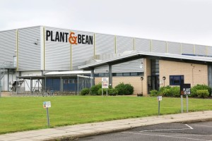 Plant-Bean's-new-UK-facility-is-the-first-step-to-establishing-an-industry-first-global-plant-based-meat-manufacturing-platform-760x507
