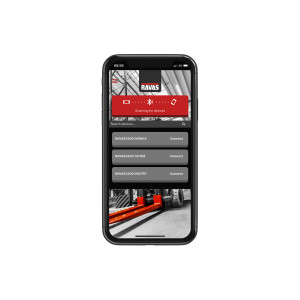 WeightsApp Mockup iPhone X_002