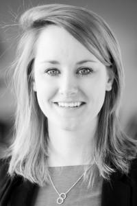 Marieke Hermans nieuwe directeur Oot Granola - februari 2021