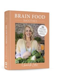 Brain 9789021584379_brain_food_smoothies___3d_b