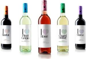 I heart wines 315892_383264835095776_43371339_n