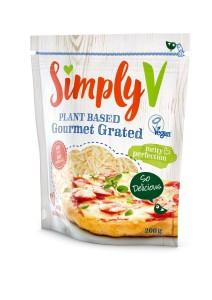 Simply-V--packshot-grated-cheese (1)
