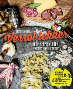 Verrot Lekker_COVER VOORKANT_7de_druk_2021_LR