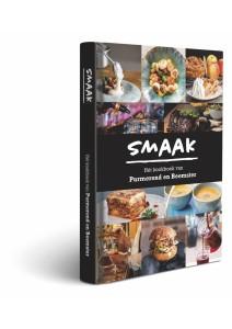 Cover Kookboek Smaak BOEK (003)